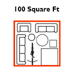 diagram-100sqft
